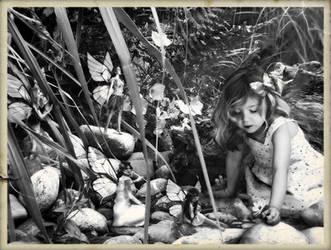 Fairy land by svoja-i-nicija
