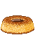 Savarin 50x50 icon
