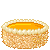 Sawdust and Peach Jam Cake 50x50 icon