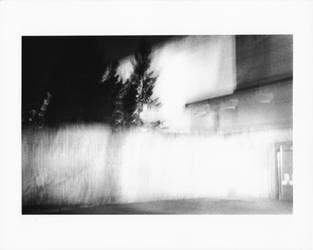 Untitled (Dark) by SDouville