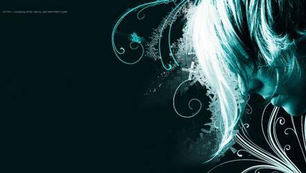 Girl for Vita by cHoCoLaTe-DeViL