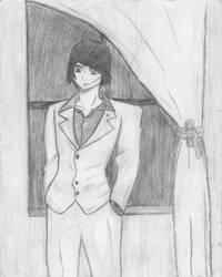 Jack In Suit by Shadowkeyheart