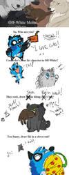 OFF-WHITE Meme by Kairi292