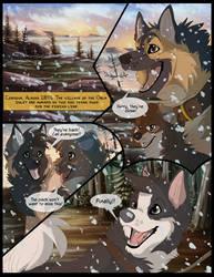 RFTMS Page 2 by Kairi292
