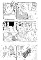 21 by daichikawacemi