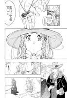 34 by daichikawacemi