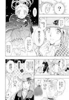 36 by daichikawacemi