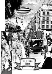 14ENGLISH by daichikawacemi