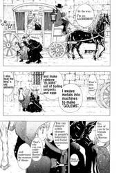 7ENGLISH by daichikawacemi