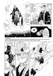 6ENGLISH by daichikawacemi