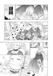 17ENGLISH by daichikawacemi