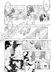 18ENGLISH by daichikawacemi
