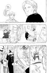 19ENGLISH by daichikawacemi