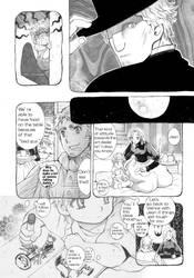 20ENGLISH by daichikawacemi