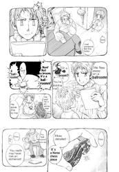 21ENGLISH by daichikawacemi
