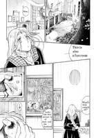 43ENGLISH by daichikawacemi