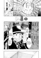 48ENGLISH by daichikawacemi