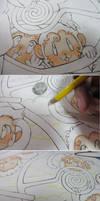 S4photos2 by daichikawacemi