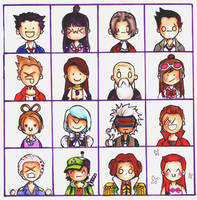 PW-emoticons - JFA-spoilers by Himbeerschnee