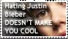 JB Stamp by ManiacMutt