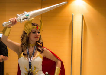 DragonCon 2014 Thursday (30 of 44).jpg by Art-InTheBlood