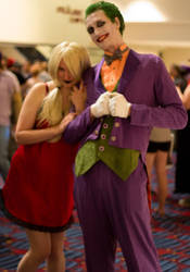 DragonCon 2014 Thursday (38 of 44).jpg by Art-InTheBlood