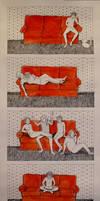 the sofa by jarsofjars