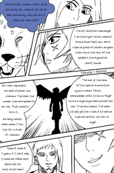 Restless - Page 18 by Collaborative-Comics