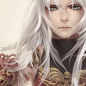 shilin's Profile Picture