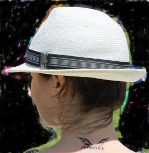 ElenisVAD's Profile Picture