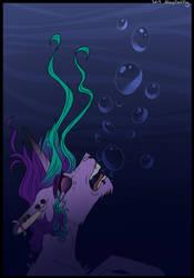 Drown by SlapDatPig