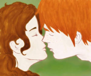 Romione by zsBianca