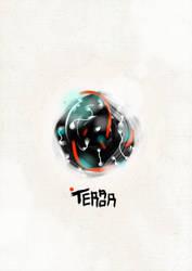 Terror by PascalPixel