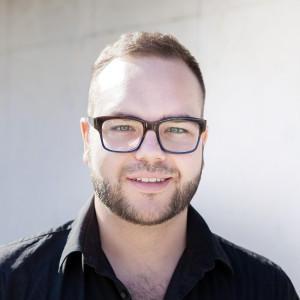 PascalPixel's Profile Picture
