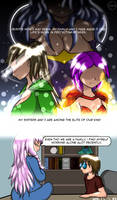 RoT - Arc 1 pg.65 by ShaozChampion