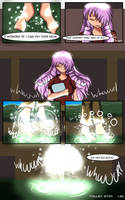 RoT - Fallen Star  pg.29 by ShaozChampion