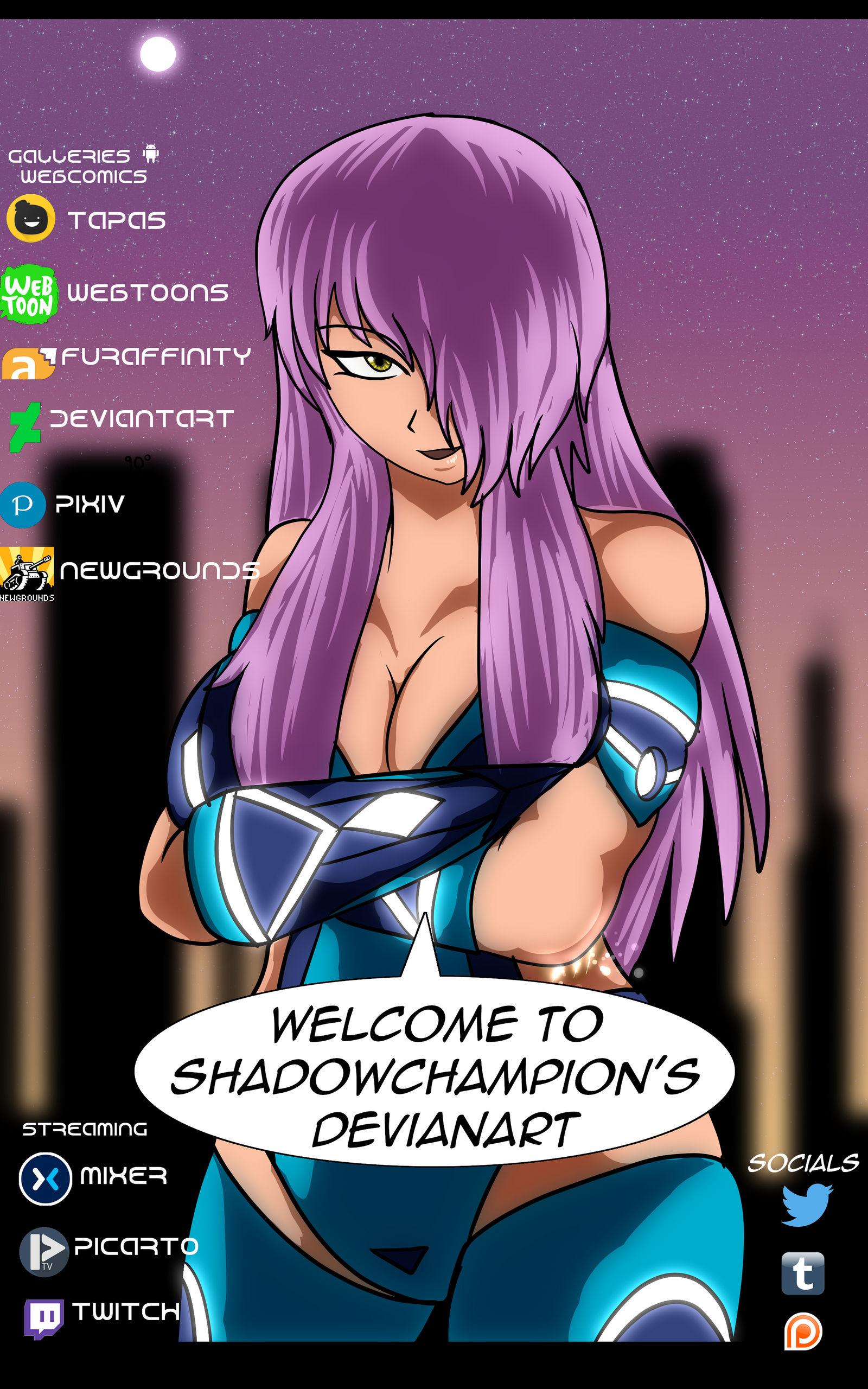 ShaozChampion's Profile Picture