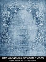 Texture 002 by alfastock