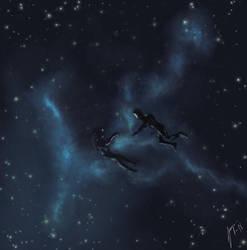 Ashes of Eden by Jangsara