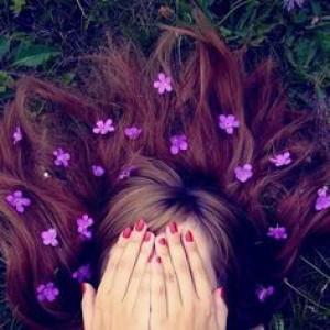 paintbigflowers's Profile Picture