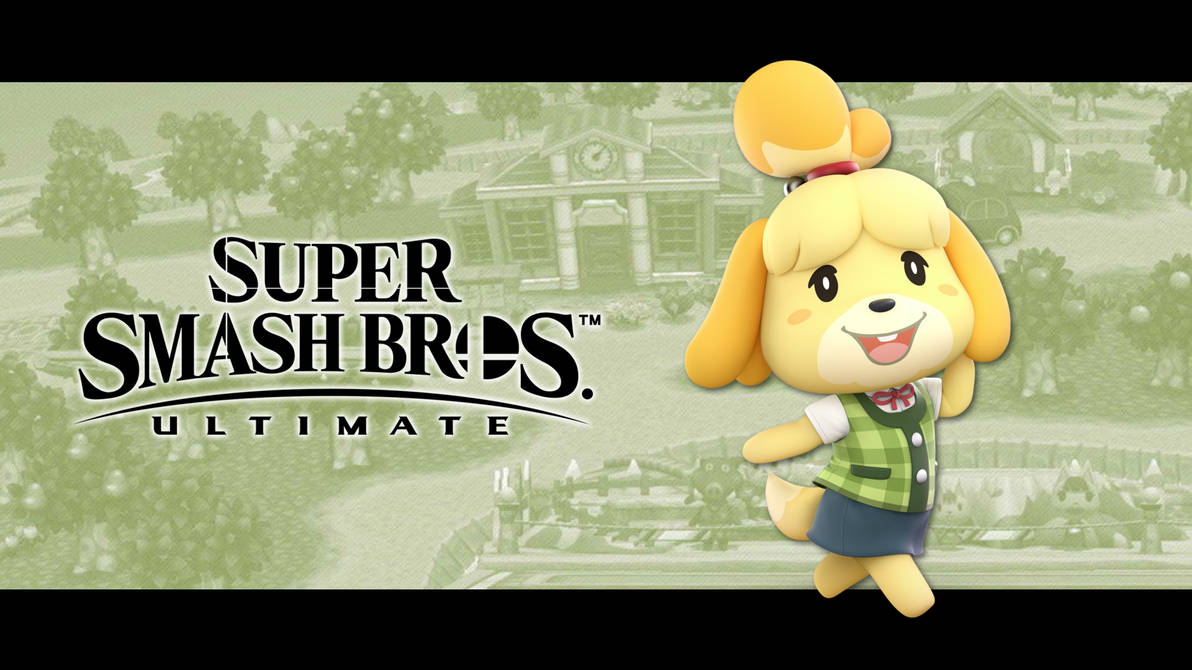 68. Isabelle by Kirby-Force