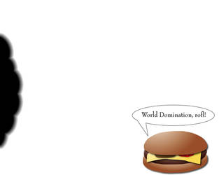 World Domination, rofl by wyverex