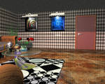 Home-Galery4 by Botolinus