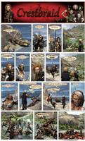 Crestbraid - Page 06 by GrandSACHI