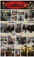 Crestbraid - Page 15 by GrandSACHI