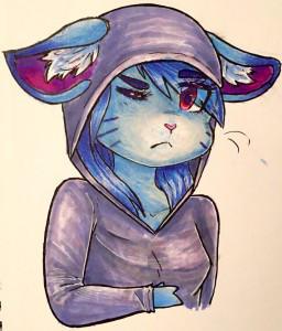 Katzun's Profile Picture