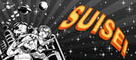 SuiseiPark - Logo by SuiseiKillfaeh