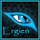 Eye icon :3 by Ergien