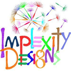 implexity-designs's Profile Picture