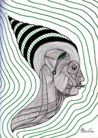 Our Cosmic Origin by selfregion